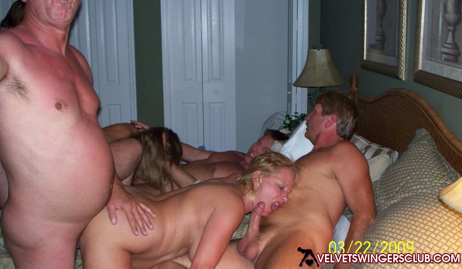 Swingers Homepages - We throw wild erotic Swingers.