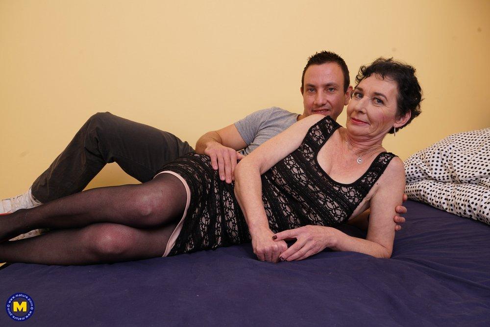 Photography black white nude couple